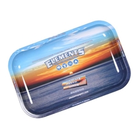 Elements Rolling Tray Small