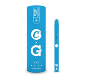 G Pen Nova Cookies Edition