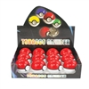 POKe BALL GRINDER 2.2'' Box of 12