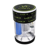Wakit Electric Herb Grinder (Lucid)