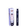 HoneyDew Battery  350 mAh Variable Voltage with Preheat