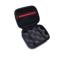 Arsenal Tool Pipe Pouch 7''
