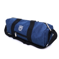 Arsenal Tool Waterpipe Pouch 16''