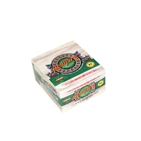 Hempire Hemp Papers King Size.  Box-50