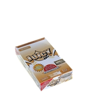 Juicy jays  Marshmallow Flavored Rolling Papers 1¼ Box-24