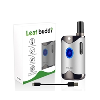 Leaf buddi TH420 VAPE KIT