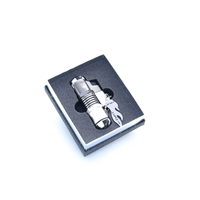 NIBO Cigar Lighter