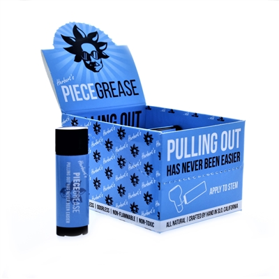 Piece Grease Lubricant