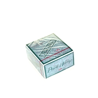 Pure Hemp King Size Rolling Papers Box-50