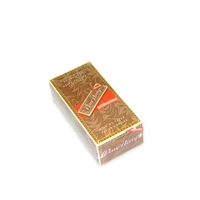 Pure Hemp Unbleached 1.0 Rolling Papers Box-50