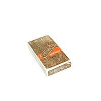 Pure Hemp Unbleached  1¼ size Rolling Papers Box-25