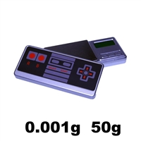 Digital Scale 50 g x 0.001 g