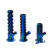 Alien Ape 11.5'' Springer Silicone Waterpipe
