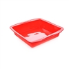 10 Inch Nonstick Silicone Baking Tray