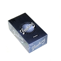Smoking Brand Master 1¼ Rolling Papers . Box-50