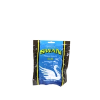 Swan Slim Paperless Tips Bag-200
