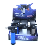 TORCH 50012 - 45 Degree Torch lighter