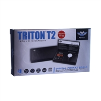 My Weigh Triton T2.  120g x 0.1g