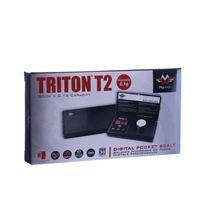 My Weigh Triton T2  300g x 0.1g