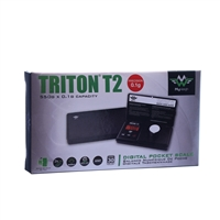 My Weigh Triton T2  550g x 0.1g