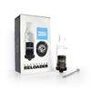 Vaportech Reloader Kit - Triple Quartz