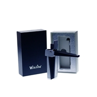 Wikilite Pipe With Lighter
