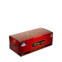 ZEN Full Flavor 100mm Cigarette Tubes