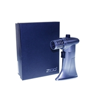 Zico Single Mega Torch Lighter MT-33