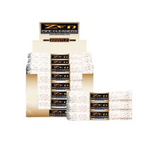 Zen Pipe Cleaner Bristle 48/Box