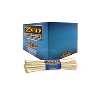 Zen Pipe Cleaner Soft 48/Box