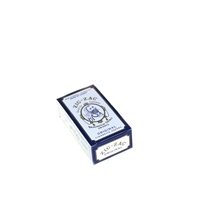 Zig Zag Original White Rolling Papers  Box-24