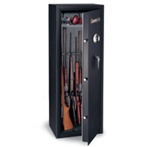 Sentry Safe 14-Gun Combination Lock Safe Model: G1459C