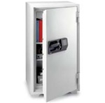 Sentry Safe Commercial Fire Safe Model S8771