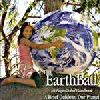 The EarthBall, 1 Meter by Planet Earth