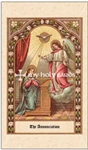 1027-my-holy-card-annunciation