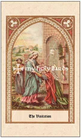1028-my-holy-cards-visitation