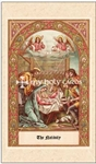 1029-my-holy-cards-nativity