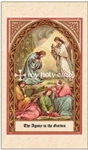 1032-my-holy-card-agony-garden