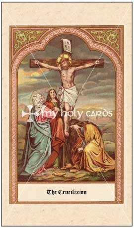 1036-my-holy-cards-crucifixion