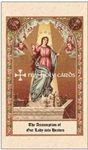 1040-mhc-assumption-our-lady
