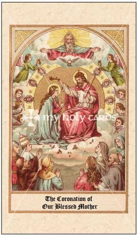 1041-mhc-coronation-mary