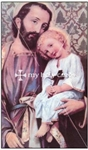 1107-child-jesus-joseph-cross