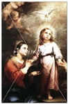 1134-holy-family-spirit-close
