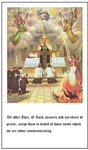 1301-holy-souls-mass