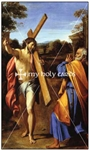 1701-jesus-carry-your-cross