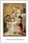 1801-first-holy-communion