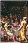 2003-matrimony-marriage-feast-cana-3