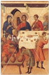 2006-matrimony-marriage-feast-cana-6