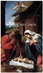 2402-nativity-birth-jesus-2