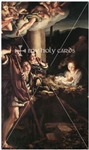 2403-nativity-birth-jesus-3